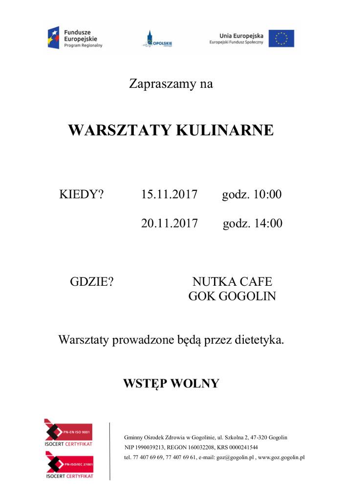 Warsztaty Kulinarne.jpeg