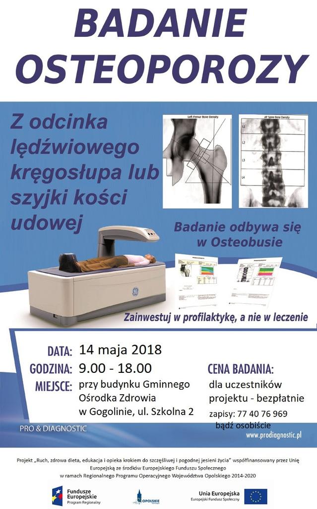 pro-diagnostic-osteoporoza--plakat.jpeg