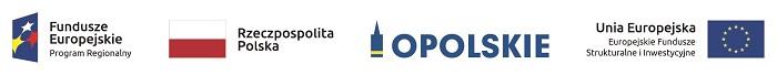 Nowy start - bądz aktywny logo.jpeg
