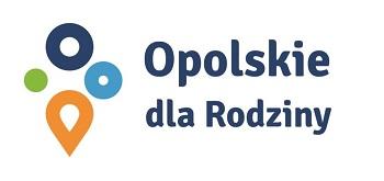 Opolskie dla rodziny - logo.jpeg