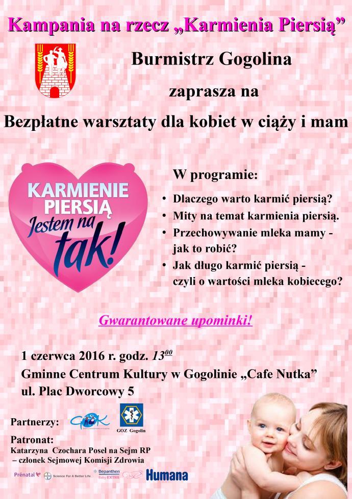plakat_Zdrowie_karmienie.jpeg