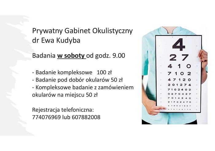 Prywatny Gabinet Okulistyczny dr Ewa Kudyba.jpeg