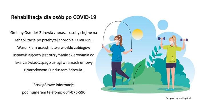 Rehabilitacja dla osób po COVID-19 pełny tekst dostępny pod obrazkiem.jpeg