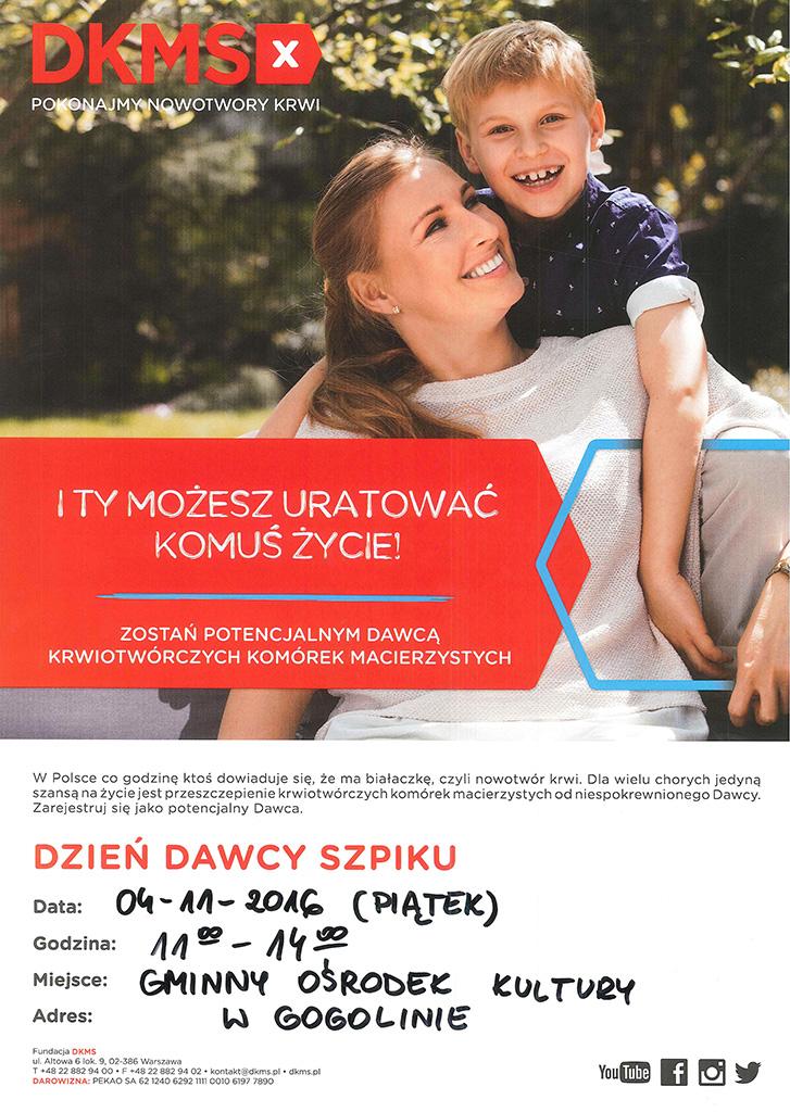 DKMS_plakat.jpeg
