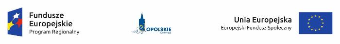 Europejski Fudnusz_Społeczny.png